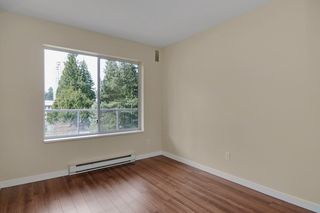 "Photo 12: 308 1171 PIPELINE Road in Coquitlam: New Horizons Condo for sale in ""GLENWOOD PLACE"" : MLS®# V1110391"