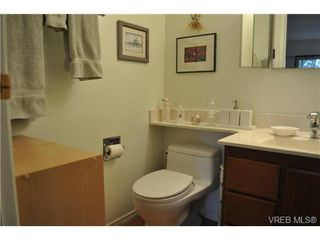 Photo 20: 15 2020 White Birch Rd in SIDNEY: Si Sidney North-East Row/Townhouse for sale (Sidney)  : MLS®# 696655