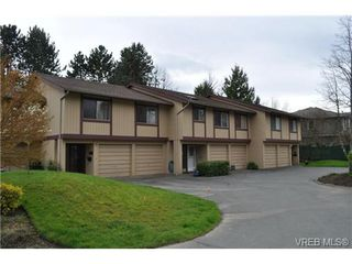 Photo 16: 15 2020 White Birch Rd in SIDNEY: Si Sidney North-East Row/Townhouse for sale (Sidney)  : MLS®# 696655