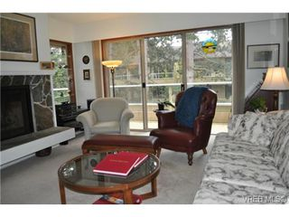 Photo 4: 15 2020 White Birch Rd in SIDNEY: Si Sidney North-East Row/Townhouse for sale (Sidney)  : MLS®# 696655