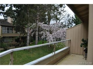 Photo 17: 15 2020 White Birch Rd in SIDNEY: Si Sidney North-East Row/Townhouse for sale (Sidney)  : MLS®# 696655