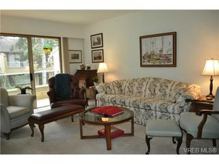 Photo 5: 15 2020 White Birch Rd in SIDNEY: Si Sidney North-East Row/Townhouse for sale (Sidney)  : MLS®# 696655