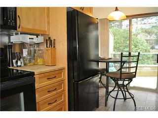 Photo 8: 15 2020 White Birch Rd in SIDNEY: Si Sidney North-East Row/Townhouse for sale (Sidney)  : MLS®# 696655