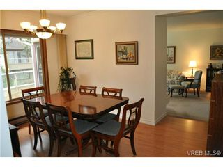 Photo 14: 15 2020 White Birch Rd in SIDNEY: Si Sidney North-East Row/Townhouse for sale (Sidney)  : MLS®# 696655