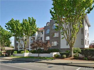 Photo 16: 306 873 Esquimalt Rd in VICTORIA: Es Old Esquimalt Condo Apartment for sale (Esquimalt)  : MLS®# 700164