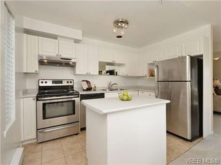 Photo 10: 306 873 Esquimalt Road in VICTORIA: Es Old Esquimalt Condo Apartment for sale (Esquimalt)  : MLS®# 350436