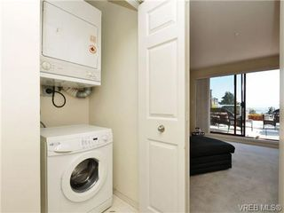 Photo 15: 306 873 Esquimalt Road in VICTORIA: Es Old Esquimalt Condo Apartment for sale (Esquimalt)  : MLS®# 350436