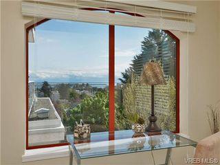 Photo 4: 306 873 Esquimalt Rd in VICTORIA: Es Old Esquimalt Condo Apartment for sale (Esquimalt)  : MLS®# 700164