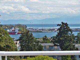 Photo 27: 306 873 Esquimalt Rd in VICTORIA: Es Old Esquimalt Condo Apartment for sale (Esquimalt)  : MLS®# 700164