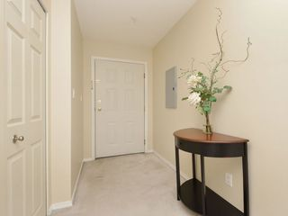 Photo 13: 306 873 Esquimalt Road in VICTORIA: Es Old Esquimalt Condo Apartment for sale (Esquimalt)  : MLS®# 350436
