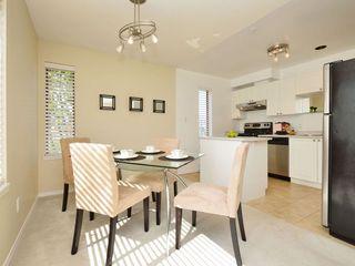 Photo 8: 306 873 Esquimalt Rd in VICTORIA: Es Old Esquimalt Condo Apartment for sale (Esquimalt)  : MLS®# 700164