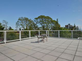 Photo 30: 306 873 Esquimalt Road in VICTORIA: Es Old Esquimalt Condo Apartment for sale (Esquimalt)  : MLS®# 350436