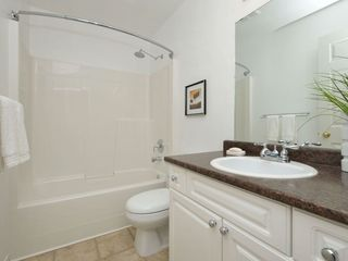 Photo 18: 306 873 Esquimalt Road in VICTORIA: Es Old Esquimalt Condo Apartment for sale (Esquimalt)  : MLS®# 350436