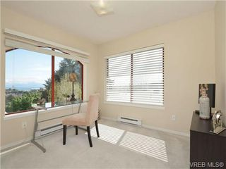 Photo 14: 306 873 Esquimalt Rd in VICTORIA: Es Old Esquimalt Condo Apartment for sale (Esquimalt)  : MLS®# 700164