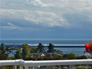 Photo 24: 306 873 Esquimalt Rd in VICTORIA: Es Old Esquimalt Condo Apartment for sale (Esquimalt)  : MLS®# 700164