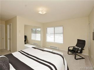 Photo 19: 306 873 Esquimalt Road in VICTORIA: Es Old Esquimalt Condo Apartment for sale (Esquimalt)  : MLS®# 350436