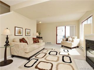 Photo 17: 306 873 Esquimalt Road in VICTORIA: Es Old Esquimalt Condo Apartment for sale (Esquimalt)  : MLS®# 350436