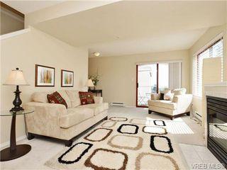 Photo 17: 306 873 Esquimalt Rd in VICTORIA: Es Old Esquimalt Condo Apartment for sale (Esquimalt)  : MLS®# 700164