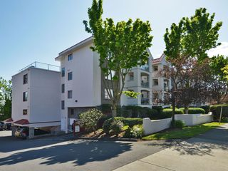 Photo 31: 306 873 Esquimalt Road in VICTORIA: Es Old Esquimalt Condo Apartment for sale (Esquimalt)  : MLS®# 350436