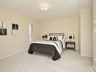 Photo 21: 306 873 Esquimalt Road in VICTORIA: Es Old Esquimalt Condo Apartment for sale (Esquimalt)  : MLS®# 350436