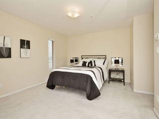 Photo 21: 306 873 Esquimalt Rd in VICTORIA: Es Old Esquimalt Condo Apartment for sale (Esquimalt)  : MLS®# 700164