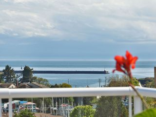 Photo 26: 306 873 Esquimalt Road in VICTORIA: Es Old Esquimalt Condo Apartment for sale (Esquimalt)  : MLS®# 350436