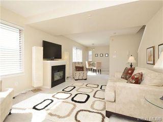 Photo 7: 306 873 Esquimalt Rd in VICTORIA: Es Old Esquimalt Condo Apartment for sale (Esquimalt)  : MLS®# 700164