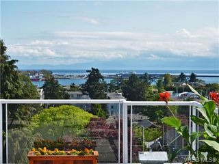 Photo 33: 306 873 Esquimalt Road in VICTORIA: Es Old Esquimalt Condo Apartment for sale (Esquimalt)  : MLS®# 350436