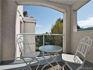 Photo 5: 306 873 Esquimalt Road in VICTORIA: Es Old Esquimalt Condo Apartment for sale (Esquimalt)  : MLS®# 350436