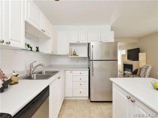 Photo 12: 306 873 Esquimalt Rd in VICTORIA: Es Old Esquimalt Condo Apartment for sale (Esquimalt)  : MLS®# 700164