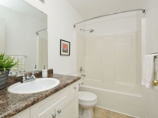 Photo 22: 306 873 Esquimalt Road in VICTORIA: Es Old Esquimalt Condo Apartment for sale (Esquimalt)  : MLS®# 350436