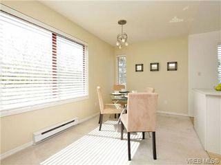 Photo 11: 306 873 Esquimalt Road in VICTORIA: Es Old Esquimalt Condo Apartment for sale (Esquimalt)  : MLS®# 350436