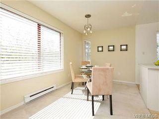 Photo 11: 306 873 Esquimalt Rd in VICTORIA: Es Old Esquimalt Condo Apartment for sale (Esquimalt)  : MLS®# 700164