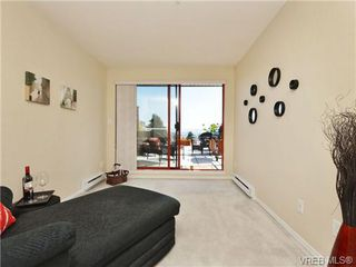Photo 25: 306 873 Esquimalt Road in VICTORIA: Es Old Esquimalt Condo Apartment for sale (Esquimalt)  : MLS®# 350436