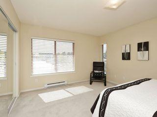 Photo 20: 306 873 Esquimalt Rd in VICTORIA: Es Old Esquimalt Condo Apartment for sale (Esquimalt)  : MLS®# 700164
