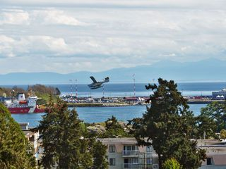 Photo 28: 306 873 Esquimalt Road in VICTORIA: Es Old Esquimalt Condo Apartment for sale (Esquimalt)  : MLS®# 350436