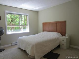 Photo 7: 102 7843 East Saanich Rd in SAANICHTON: CS Saanichton Condo for sale (Central Saanich)  : MLS®# 700398