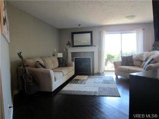 Photo 3: 102 7843 East Saanich Rd in SAANICHTON: CS Saanichton Condo for sale (Central Saanich)  : MLS®# 700398