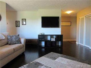 Photo 11: 102 7843 East Saanich Rd in SAANICHTON: CS Saanichton Condo for sale (Central Saanich)  : MLS®# 700398