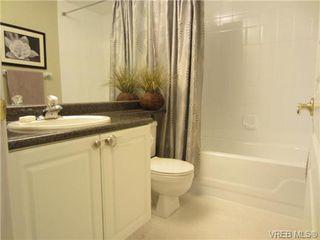 Photo 10: 102 7843 East Saanich Rd in SAANICHTON: CS Saanichton Condo for sale (Central Saanich)  : MLS®# 700398