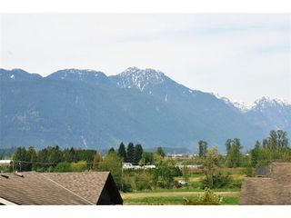 Photo 13: 12454 MEADOW BROOK Place in Maple Ridge: Northwest Maple Ridge Home for sale ()  : MLS®# V1075267