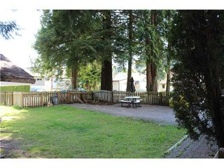 Photo 2: 1095 E 29TH Street in North Vancouver: Lynn Valley House for sale : MLS®# V1123732