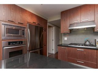 "Photo 6: 310 3228 TUPPER Street in Vancouver: Cambie Condo for sale in ""OLIVE"" (Vancouver West)  : MLS®# V1141491"