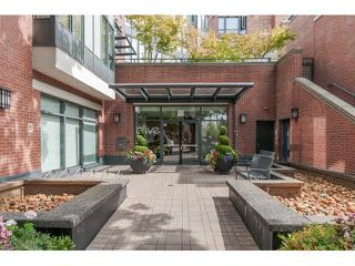"Photo 19: 310 3228 TUPPER Street in Vancouver: Cambie Condo for sale in ""OLIVE"" (Vancouver West)  : MLS®# V1141491"
