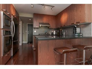 "Photo 5: 310 3228 TUPPER Street in Vancouver: Cambie Condo for sale in ""OLIVE"" (Vancouver West)  : MLS®# V1141491"
