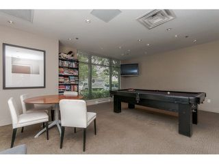 "Photo 18: 310 3228 TUPPER Street in Vancouver: Cambie Condo for sale in ""OLIVE"" (Vancouver West)  : MLS®# V1141491"