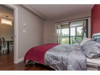 "Photo 12: 310 3228 TUPPER Street in Vancouver: Cambie Condo for sale in ""OLIVE"" (Vancouver West)  : MLS®# V1141491"