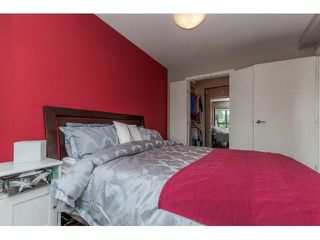 "Photo 13: 310 3228 TUPPER Street in Vancouver: Cambie Condo for sale in ""OLIVE"" (Vancouver West)  : MLS®# V1141491"