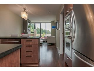 "Photo 3: 310 3228 TUPPER Street in Vancouver: Cambie Condo for sale in ""OLIVE"" (Vancouver West)  : MLS®# V1141491"