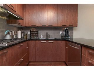 "Photo 4: 310 3228 TUPPER Street in Vancouver: Cambie Condo for sale in ""OLIVE"" (Vancouver West)  : MLS®# V1141491"